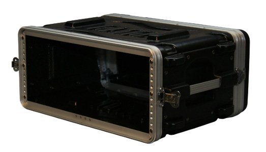 Picture of rack case